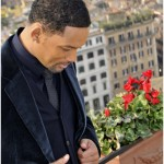 Will Smith, Rome | Warner Brothers